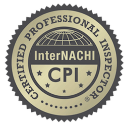 InterNACHI Certified Home Inspection Services