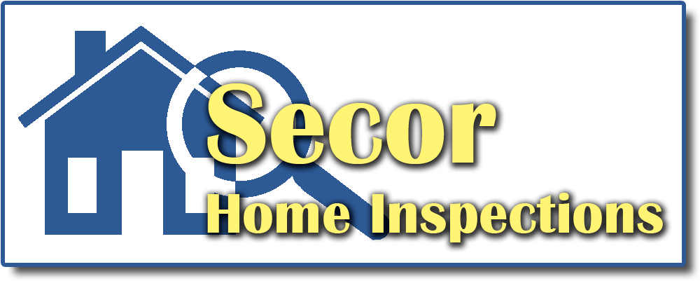 Secor Home Inspections